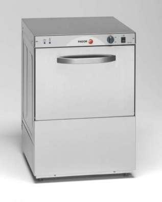 Продам посудомоеечную машину Fagor FI-48B