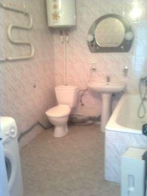 Продаю 1 комнатную квартиру Потемкинская в г. Николаев Фото 2