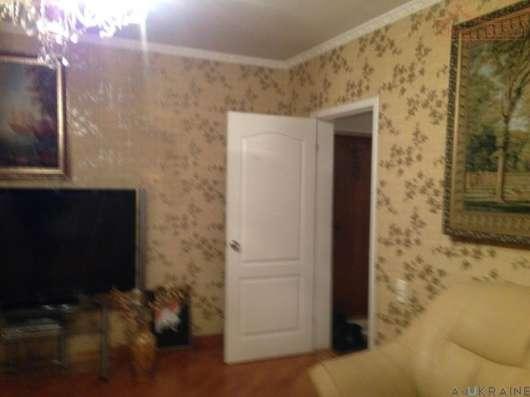 Двухкомнатная квартира на Глушко в г. Одесса Фото 5
