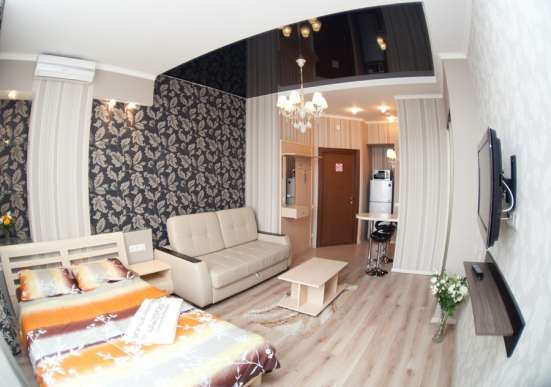 Продаю готовую Базу по Аренде Жилья в Недвижимости в Ярославле Фото 4