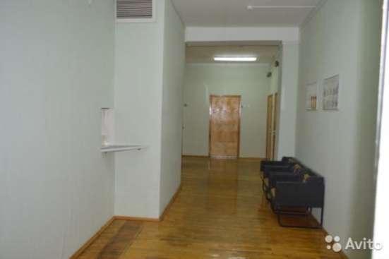 Сдается комплекс офисных помещений ул.Физкультурная д.17 (ГАЛС)