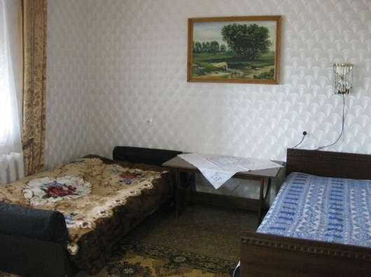 Квартира на сутки в военном городке, WI-FI в г. Барановичи Фото 5