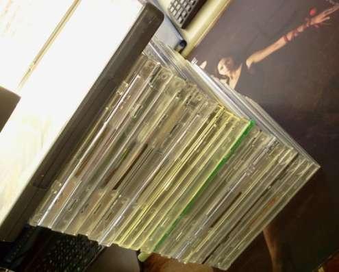 Коробки то компакт-дисков (CD - DVD Box) в Казани Фото 1