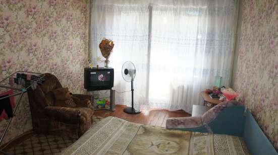 Двухкомнатная квартира в Новокузнецке Фото 5
