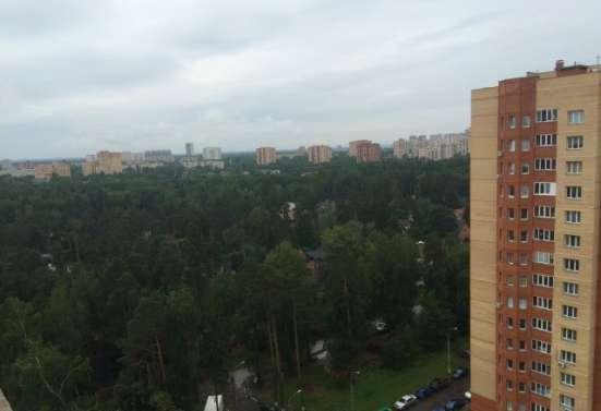 Сдаю 2-ку Королев Маяковского 18Г