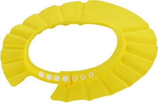 Козырек для купания