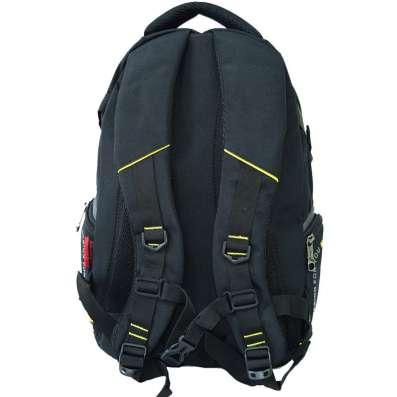 Рюкзак, новый