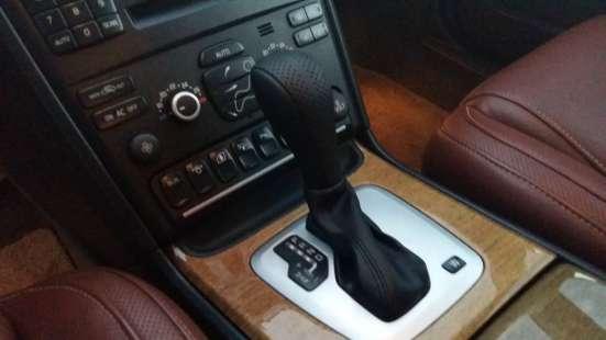 Продажа авто, Volvo, XC90, Автомат с пробегом 178000 км, в г.Минск Фото 3