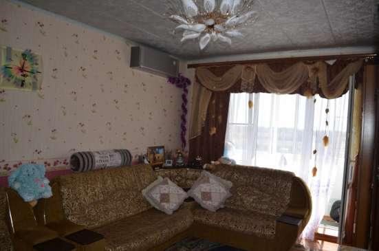 Продам 2-х комнатную  квартиру п.Тропарево,Можайский р-н.