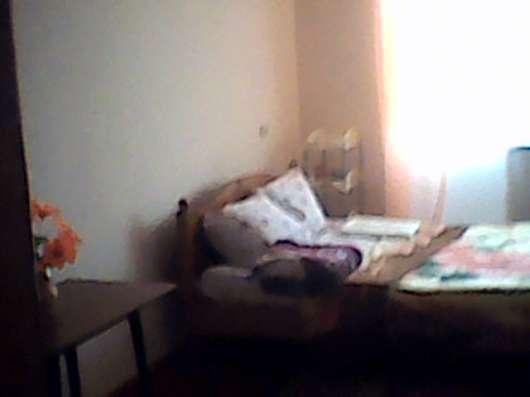 Посуточно квартира в г орле