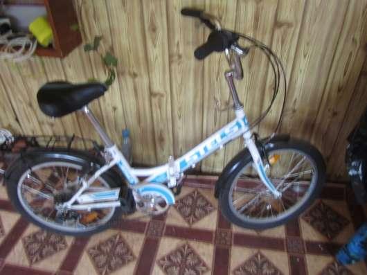 Отдых в лесу! Горные велосипеды! Бесплатная парковка