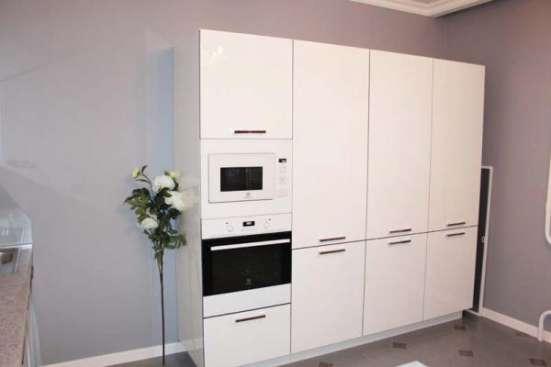 Кухня Рour