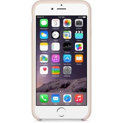 IPhone 6s белый и черный новые в упаковке