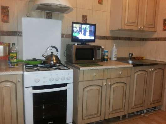 Продам квартиру 2х комнатную в Ярославле Фото 5