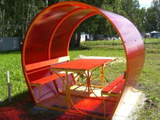 Сотовый поликарбонат в Саратове Фото 2