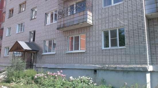 Продаеться 1 квартира в г. Белокуриха около зоны курорта