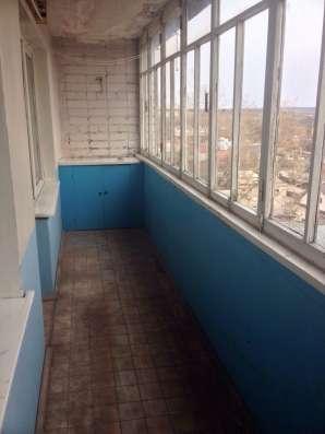 Сдаю 2-к квартиру (р-н Спичка) в Калуге Фото 1