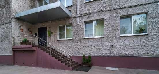 Офисное помещение 24.1 кв. м в Москве Фото 2