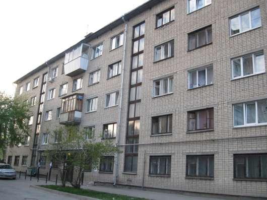 Продам комнату г. Екатеринбург, Н. Сортировка, Лесная, 40