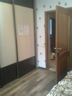Продам квартиру в г. Самара Фото 3