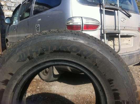 Продам колёса лето на литье в Кемерове Фото 3