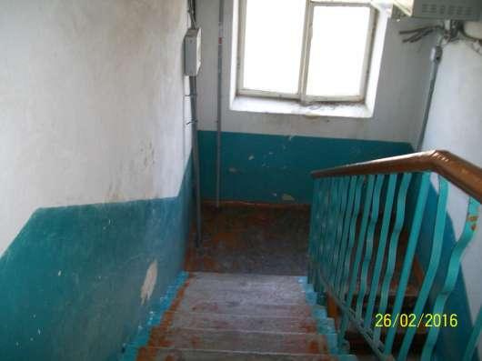 Продам 2-к квартиру район Нового вокзала в Таганроге Фото 5