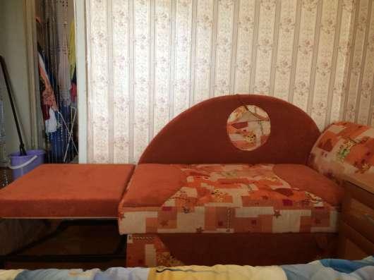 !!!!!Детский диван-кровать НЕ дорого!!!!! в Екатеринбурге Фото 1