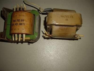 Трансформаторы в Челябинске Фото 3