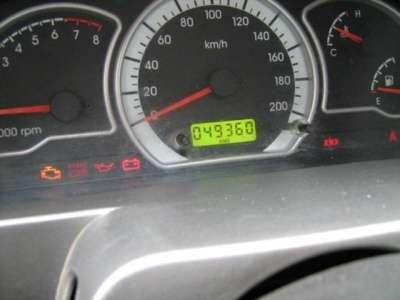 автомобиль Daewoo Nexia, цена 196 000 руб.,в Череповце Фото 2
