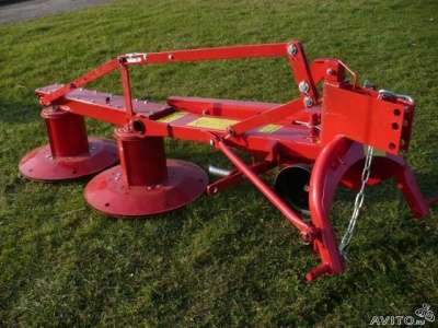 сельскохозяйственную машину CLAAS 44 46 62 66 в Тюмени Фото 3