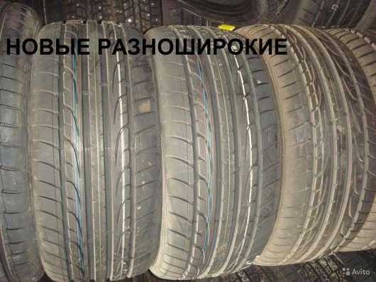 Новые Dunlop 315 35 R20 Sport Maxxx ROF MFS XL