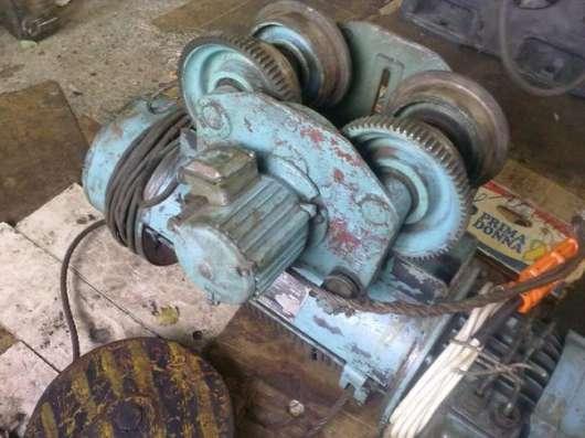 Куплю б у задвижки краны затворы привода таль болгарский мэо выключатели в Москве Фото 2