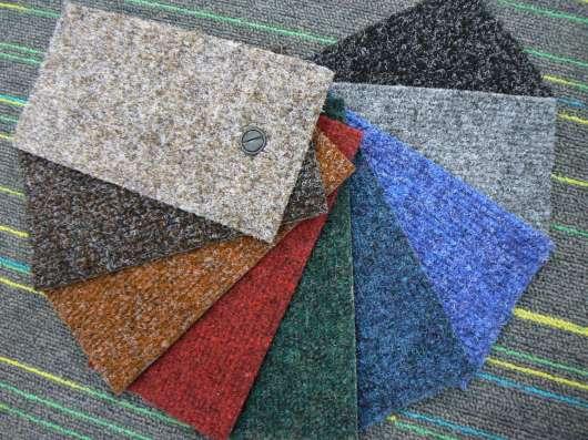 Ковровое покрытие в г. Караганда Фото 4