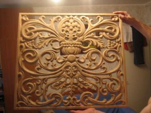 Изготовление декоративных решеток и экранов на радиаторы в г. Шымкент Фото 5