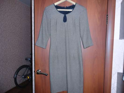 Туфли, босоножки, костюм, платье