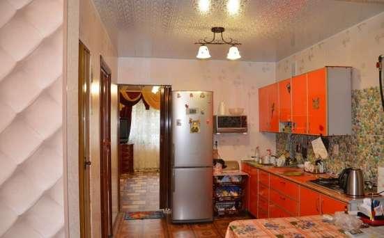Продаю квартиру в Сочи Фото 5
