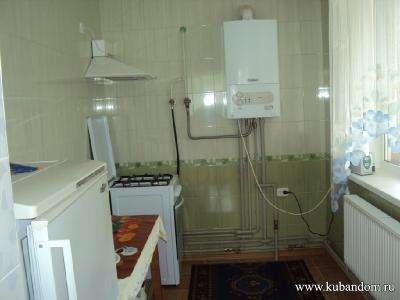 Обмен дома на недвижимость в Анапском районе в Анапе Фото 5