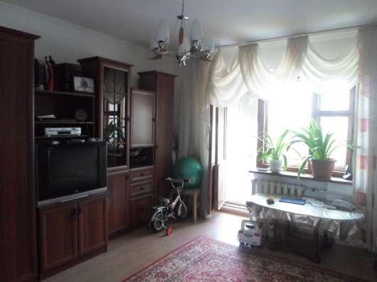 Продается квартира возле Ардагера в г. Атырау Фото 2