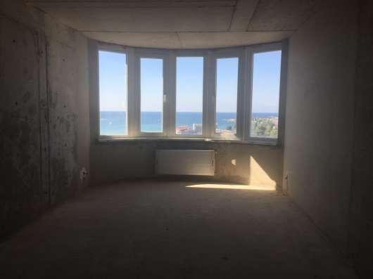Продается элитная квартира на Маячной в г. Севастополь Фото 5