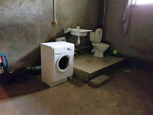 Нежилые помещения во Всеволожске ул. Бибиковская 17 Фото 4