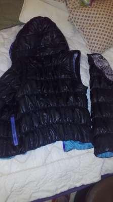 Продам куртку в г. Харьков Фото 1