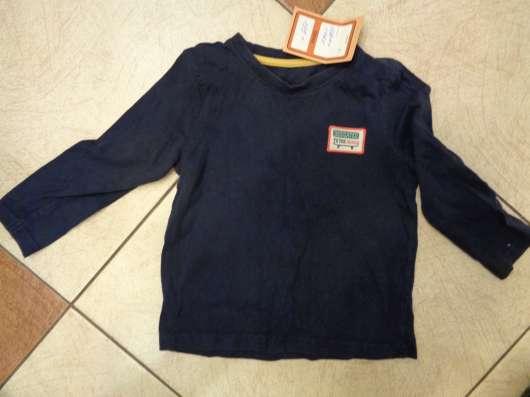 джемпер, рубашка в г. Всеволожск Фото 3