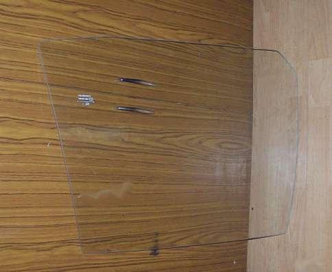Стекло  двери М-2141