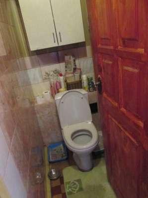 Продам комнату в Балашихе Фото 1