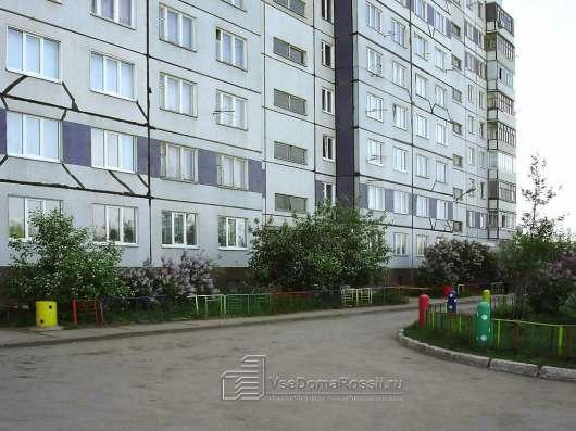 Продам комнату в Тольятти Куйбышева 18