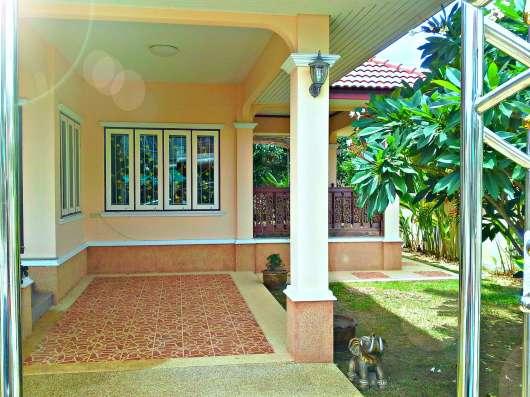 Продам дом Таиланд