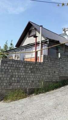 Дом в Сочи на дом, квартиру в Краснодаре Фото 1