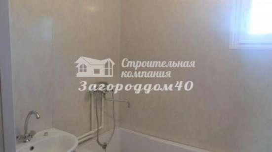 Продажа домов Обнинск Олимпийская деревня в Москве Фото 3