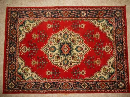 Продаю ковры в г. Самара Фото 1