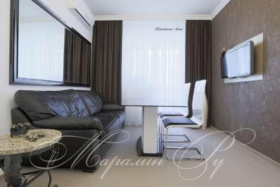 Продам 2 комнатную квартиру на Жмайлова, ЗЖМ